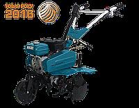 Мотокультиватор Konner & Sohnen KS 7HP-950A (7 л.с.)