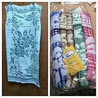 Качественные полотенца для лица