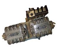 Электромагнитный пускатель  ПМЕ-074