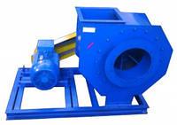 Вентилятор пылевой ВЦП 7-40 (140-40)