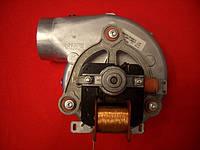 Вентилятор  Ariston  999397 MICROGENUS 23 MFFI / TX 23 MFFI