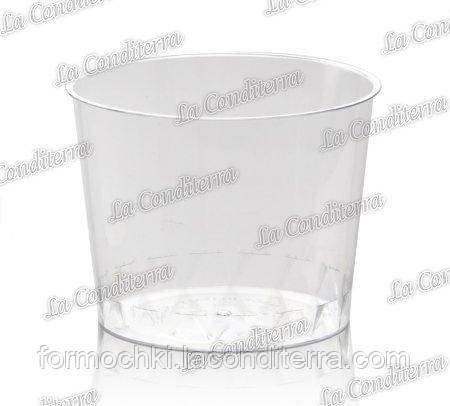 Пластиковая креманка «Melissa» 061504 (300 мл)