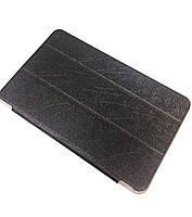 Чехлы для планшетов Folio Lenovo A3500 black