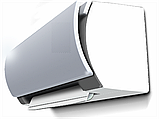 Кондиционер Toshiba RAS-10PKVP-ND / RAS-10PAVP-ND, фото 2