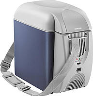 Холодильник SENCOR SCM 4700BL