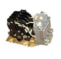 Электромагнитный пускатель ПМЕ-112