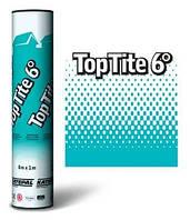 Кровельное покрытие Top Tite 6 в ассортименте Liimari 8x1м
