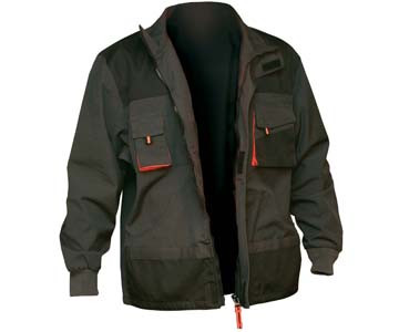 Куртка рабочая Emerton