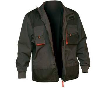 Куртка рабочая Emerton, фото 2