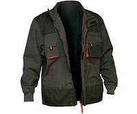 Куртка Emerton