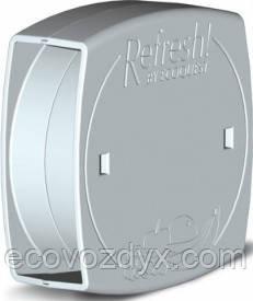 Очиститель воздуха для холодильника Refresh