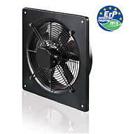 Осевой вентилятор ОВ 4Е 350