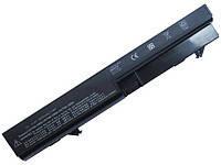 АКБ для ноутбука HP HSTNN-XB90-ProBook 4410s/ 4415s (10.8V/ 6600mAh (14.1 Display)/ 9 ячеек/ черный)