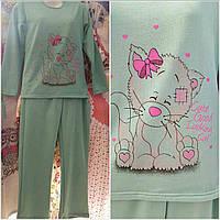 Пижамки на баечки