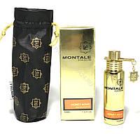 Montale Honey Aoud (Монталь Хани Уд)30мл
