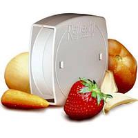 Очиститель воздуха для холодильника Fresh Air Refresh