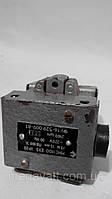 Электромагнит МИС 1100 кат 220 В, фото 1