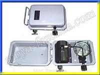 Примус походный ПТ-3, для приготовления пищи и кипячения воды
