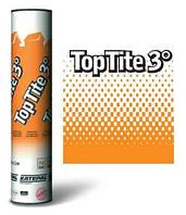 Кровельное покрытие Top Tite 3 в ассортименте Saneri 8x1м