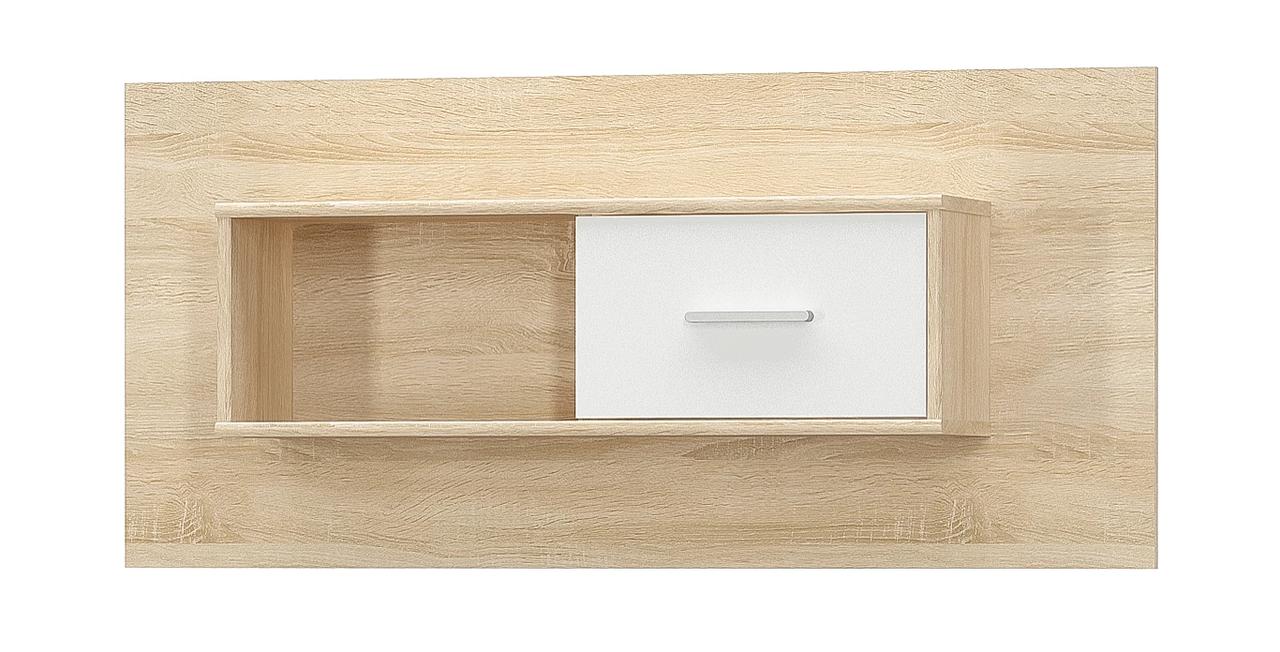 Тумба навесная Типс Мебель-сервис