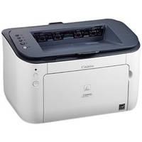 Принтер А4 Canon i-SENSYS LBP6230dw c Wi-Fi  9143B003