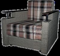 Кресло-кровать Остин 900х880мм   70х190 Luxor / Virkoni