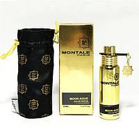 Montale Moon Aoud ( Монталь Мун Уд)30мл