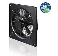Осевой вентилятор ОВ 4Е 500