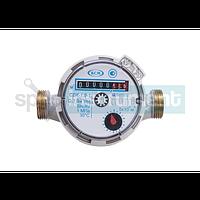 Счетчик воды КСМ СВК-1,5-1