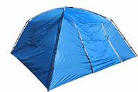 Тент- шатер Kilimanjaro  400 х 400 х195 см