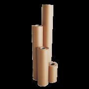 Бумага маскировочная 45 г/м2 NCPro 30см х 50м
