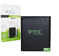 АКБ GRAND Premium Samsung G360 G361