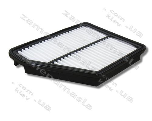 Konner KAF17500 - фильтр воздушный (Matrix)