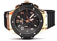 Часы meigeer 3002