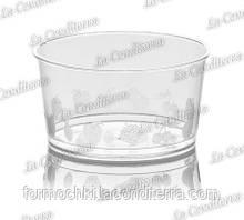 Пластикова креманка «Rotonda» 214 (300 мл)
