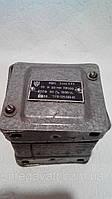 МИС 3100 Электромагнит кат 220В, фото 1