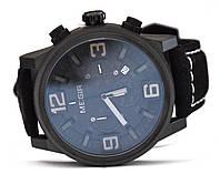 Часы meigeer 3010