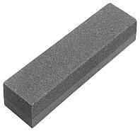 Камень точильный, (карбид кремния) 150/240 зерно, 200х50мм,Truper.Киев