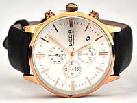 Часы meigeer 2011