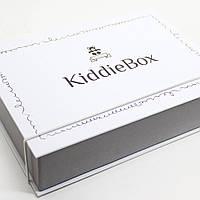 Подарочная коробка книга 175х195х50мм