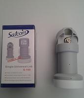 Спутниковые головки Satcom S-105