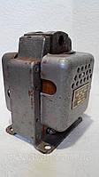 Электромагнит МИС 6200