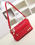 Женская сумка клатч, фото 3