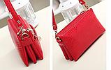 Женская сумка клатч, фото 4