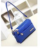 Женская сумка клатч, фото 7