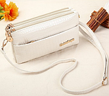 Женская сумка клатч, фото 8