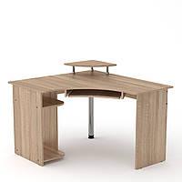 Компьютерный стол угловой СУ-8