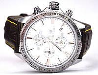 Часы meigeer 3001