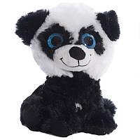Детская мягкая игрушка, плюшевый мишка Крошка панда