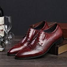 Мужские демисезонные туфли мокасины